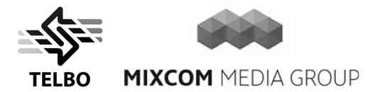 Telbo Mixcom
