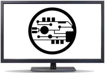 IPTV technologie