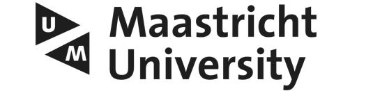 UM Maastricht