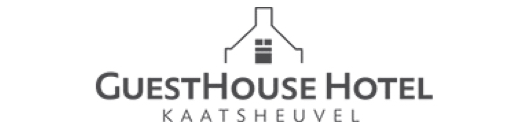 Guesthouse Hotels